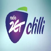 chilli zet jazz Radio   Online radio stations in Warsaw, PL
