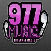 Radio 977 80s Hits