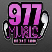 977 country hits