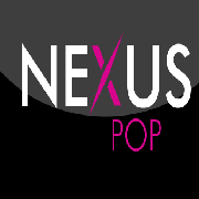 nexus pop